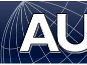 Conférence AUVSI avec pour thème perception public