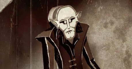 Blog_Paper_Toy_papertoy_Nosferatu_Chemical9
