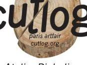 Cutlog Paris 2013