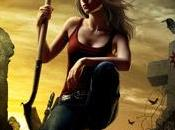 Elemental Assassin Heart Venom Jennifer Estep (VO)