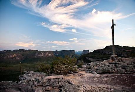 5-destinations-ecotourisme