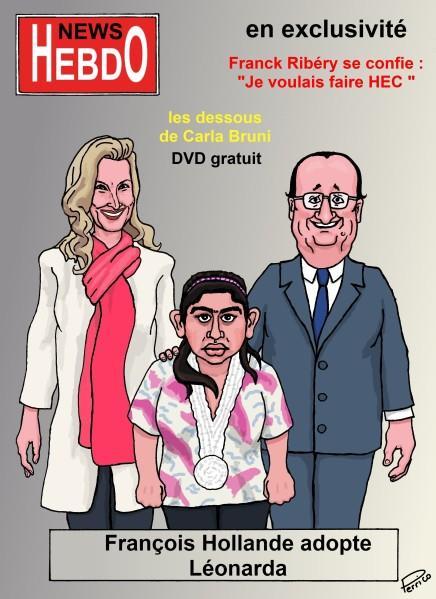 Images et smileys...en joutes - Page 16 Leonarda-adoptee-francois-hollande-valerie-tr-R-OJwMot