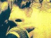 Jeff Buckley Dream Brother
