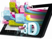 Memup lance deux nouvelles tablettes SlidePad Elite