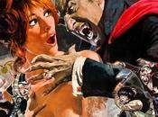 Polanski adapte Vampires» comédie musicale