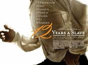 "John Legend ""Roll Jordan Roll"" extrait bande originale film years slave"""