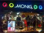 boutique Monki, Carnaby Street, London