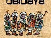 Obidaya (Natural Prod)