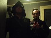 critiques Arrow Saison Episode Broken Dolls.