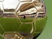 PSG-Benckenbauer Ibra peut créer surprise Ballon d'Or