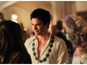 Vampire Diaries S05E05 Monster's Ball Fiche épisode