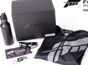 Forza Motorsport Paddock Edition