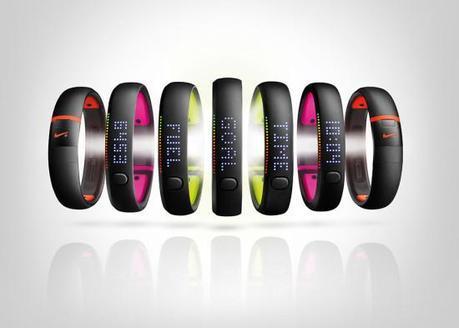 Image nikeplus fuelband se 4 550x393   Nike+ FuelBand SE