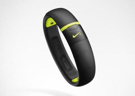 Image nikeplus fuelband se 3 550x393   Nike+ FuelBand SE