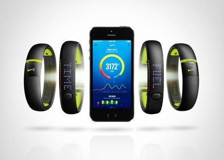 Image nikeplus fuelband se 2 550x393   Nike+ FuelBand SE