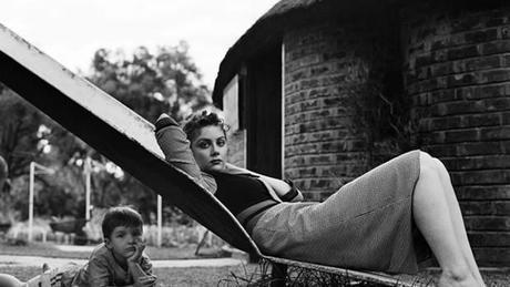 e Katharine Cooper