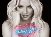"APPELEZ LA""Britney Jean""!"