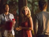 Audiences Jeudi 24/10 Vampire Diaries OUAT Wonderland (encore) baisse