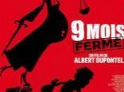 mois ferme, film avec Albert Dupontel