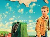 cinéma «L'extravagant voyage jeune prodigieux T.S. Spivet»