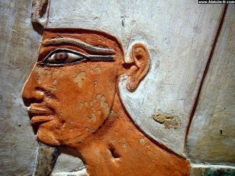 http://www.histoire-fr.com/images/stele_montouhotep_II.gif