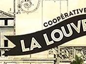 Soutenez Louve, super marché collaboratif
