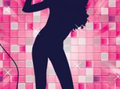 """Lola Vincent Heden explosent dans réjouissant """"Disco""""..."""