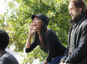 "Sleepy Hollow Synopsis photos promos l'épisode 1.06 ""The Eater"""