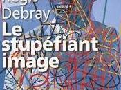 Image(s): apprendre voir, Régis Debray
