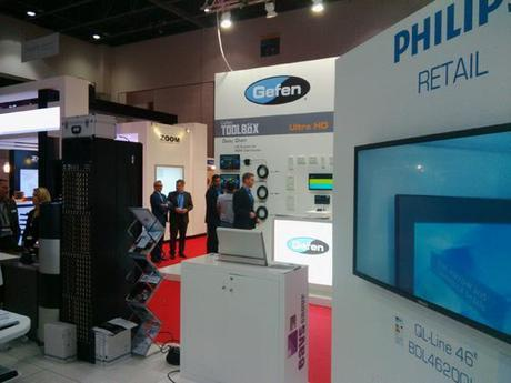 IMG 00000089 Retour sur lInfoComm de Dubaï en images...
