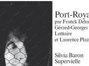 N°104 Lettres Françaises 2013