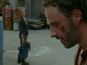 Critiques Séries Walking Dead. Saison Episode