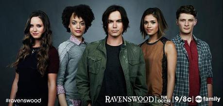 ravenswood-casting-abc-family-poster