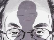 Joseph Anton Salman Rushdie poche...