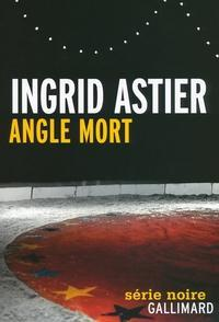 C_Angle-mort_977