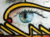 Graff Chilly-Mazarin (91)