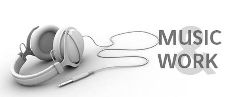 music-work-playlist