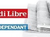 mort annoncée Midi Libre Narbonne