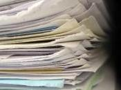 Choc simplification entretien Gazette communes