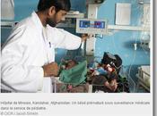 Afghanistan besoins perdurent dans situation reste désastreuse