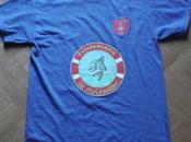 T-Shirt Molène (Les Seigneurs) [Goodies]