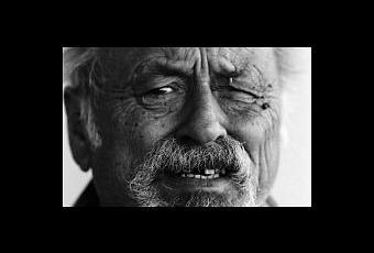 Jim Harrison Poème Du Chalet Cabin Poem 1986 à Découvrir