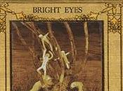 Bright Eyes Lifted Story Soil, Keep Your Ground (2002)