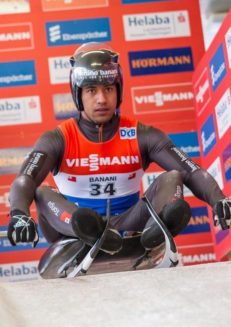Bruno Banani, un cas extrême de naming sportif