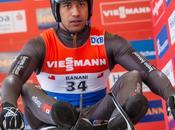 Bruno Banani, extrême naming sportif