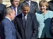 ESPIONNAGE. Russie (G20): Kremlin accusé d'avoir espionné hôtes avec clés