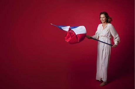 segolene_royal_posant_pour_le_parisien_magazine