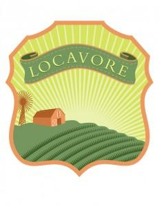 locavore-badge_500