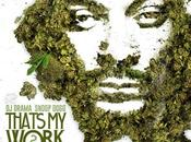 [New Mixtape] Snoop Dogg That's Work