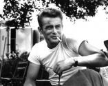 thumbs james dean 00 James Dean – Edition Ultime en Blu ray